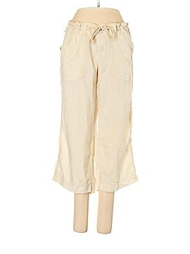 Guess Linen Pants Size S