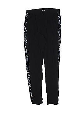 H&M Casual Pants Size 10/11