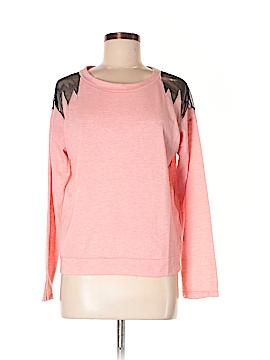 TOV Sweatshirt Size 38 (EU)