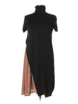 Pier Antonio Gaspari Casual Dress Size 42 (IT)