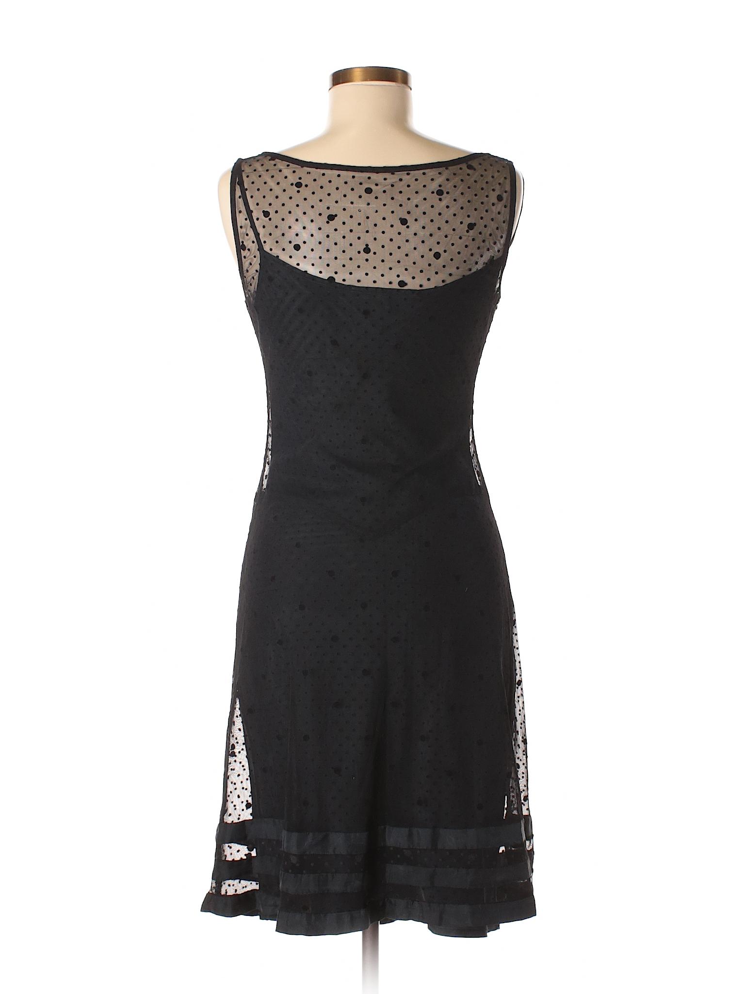 winter Dress Boutique Casual Marc Jacobs SddwgqZ