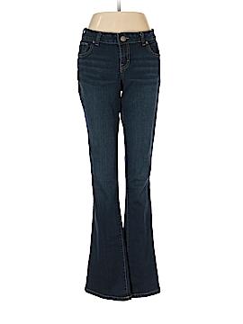 S.C. & Co. Jeans Size 6