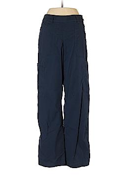 Kathy Peterson Cargo Pants Size XS