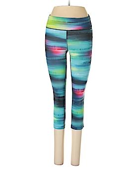 Xersion Active Pants Size XS