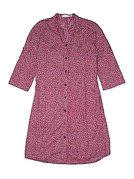 Sunhee Moon Casual Dress Size 1