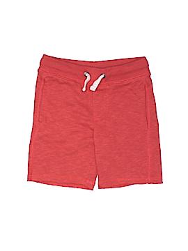 Cherokee Shorts Size 4/5