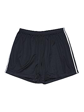 Mossimo Athletic Shorts Size 1X (Plus)