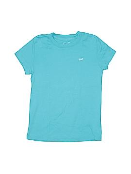 Vineyard Vines Short Sleeve T-Shirt Size 12 - 14