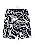 Marc Jacobs Women Shorts Size 2