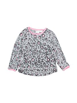 Koala Kids Fleece Jacket Size 3T