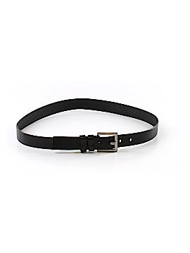 Dockers Leather Belt Size L