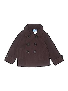 Good Lad Jacket Size 4