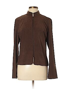 I.N. Studio Jacket Size 12