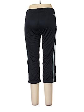 Puma Track Pants Size S