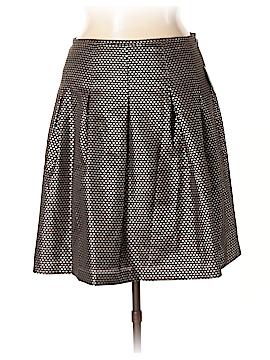 Nine West Formal Skirt Size 14