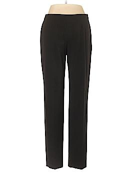 Thalian Dress Pants Size 4