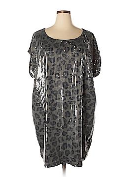 6th & LN Casual Dress Size 22 - 24 (Plus)