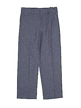 Cat & Jack Dress Pants Size 5