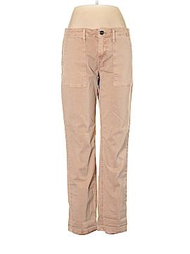 Sanctuary Jeans 28 Waist
