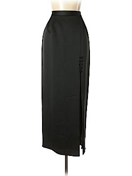 Alex Evenings Casual Skirt Size 12