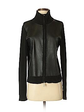 AVALIN Jacket Size M