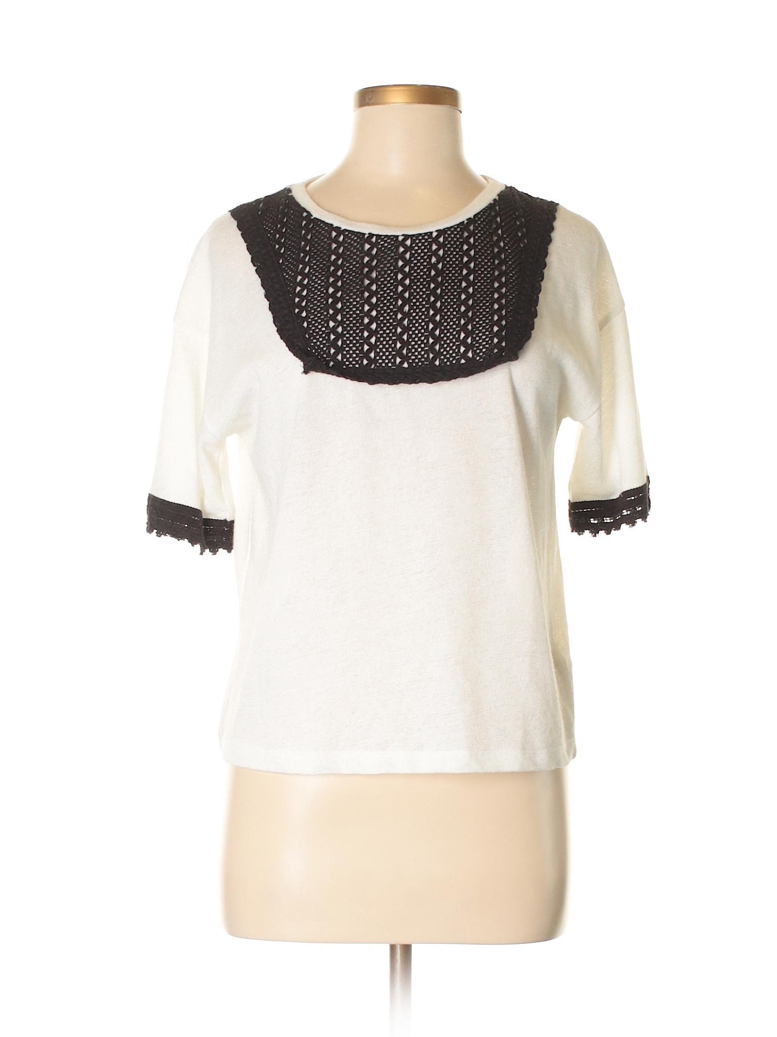 Topshop Pullover Topshop Boutique Boutique winter winter Sweater zwdq4WBn