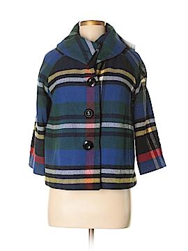 For Cynthia Coat Size M (Petite)