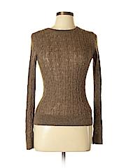 Banana Republic Women Pullover Sweater Size XS