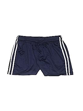 ProSpirit Athletic Shorts Size L