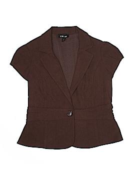 I.N. Girl Blazer Size X-Large (Youth)