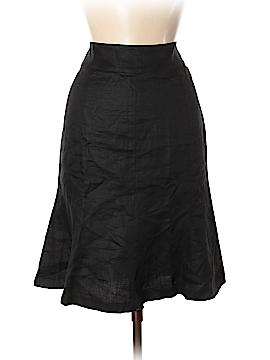 Leggiadro Casual Skirt Size 6