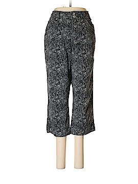 Bandolino Blu Khakis Size 10
