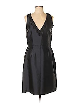Paper Crown Casual Dress Size L