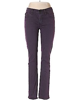Rock & Republic Jeans Size 10