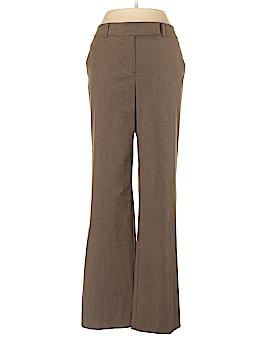 Ann Taylor Factory Dress Pants Size 6