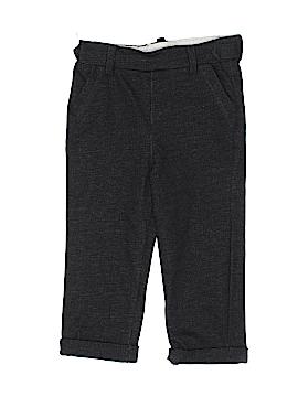 Joe Fresh Casual Pants Size 18-24 mo