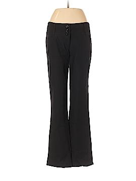 Picky Girl Khakis Size 3