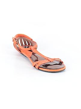 Ciao Bella Sandals Size 7 1/2
