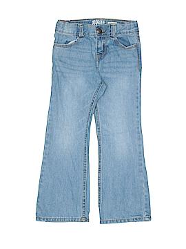 Baby B'gosh Jeans Size 5T