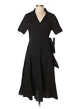 Sandro Casual Dress Size 12