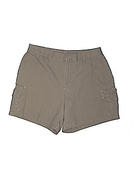Columbia Khaki Shorts Size L