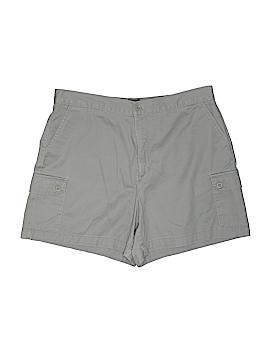 Dockers Cargo Shorts Size 14