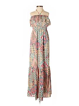 GB Casual Dress Size XS