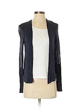 Simply Vera Vera Wang Cardigan Size XS (Petite)