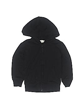 H&M Zip Up Hoodie Size 18-24 mo