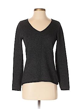 Marisa Christina Pullover Sweater Size S