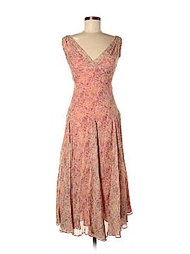 Nicole Farhi Casual Dress Size 6