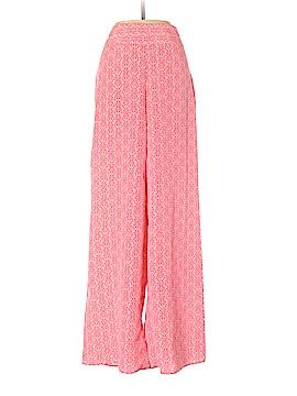 Rafaella Studio Casual Pants Size 6