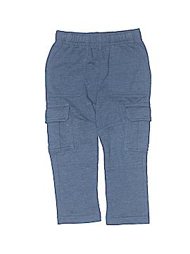 Circo Casual Pants Size 2T