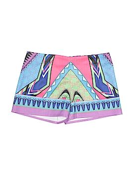 Unbranded Clothing Shorts Size L